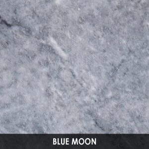 Blue Moon Ocak